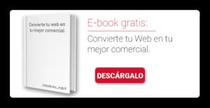 convierte-tu-web-en-tu-mejor-comercial
