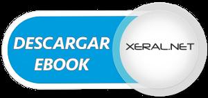 descargar_ebook-300