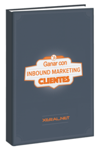 ganar-clientes-con-inbound-marketing