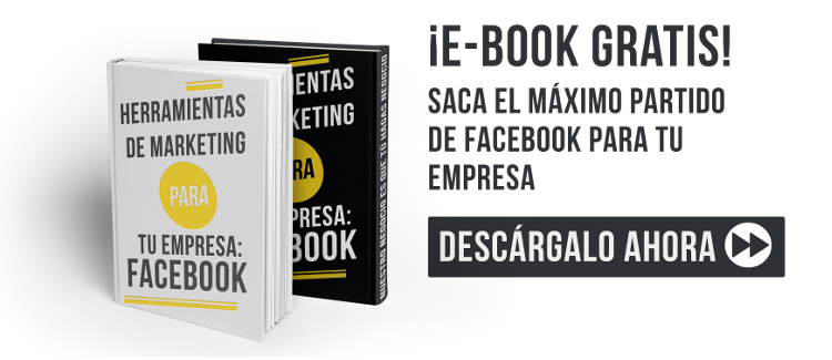herramientas-marketing-facebook-750x325