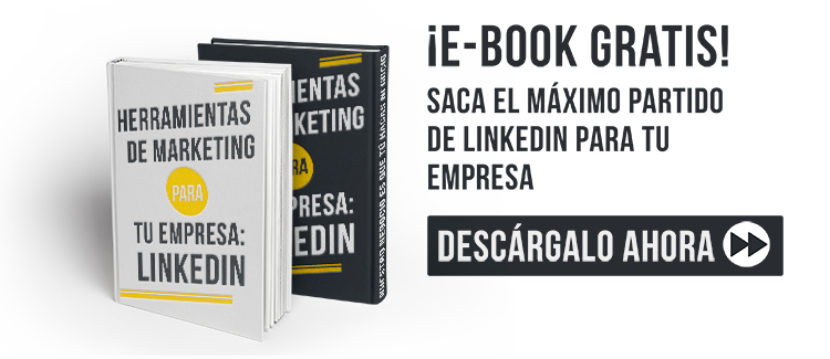 herramientas-marketing-linkedin-750x325