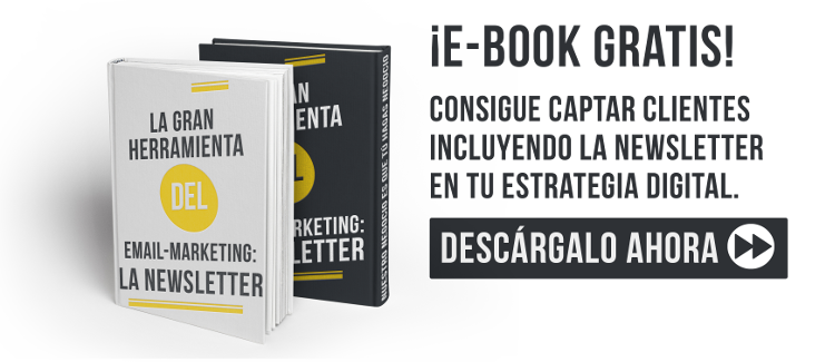 la-gran-herramienta-del-email-marketing-la-newsletter-750x325