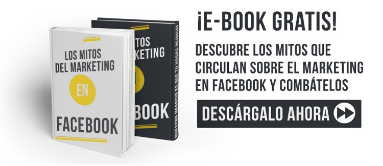 mitos-marketing-facebook-750x325