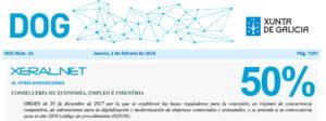 subvencion-para-la-digitalizacion-y-modenizacion-de-empresas
