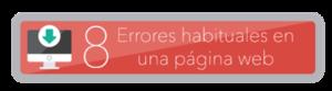 8-errores-boton