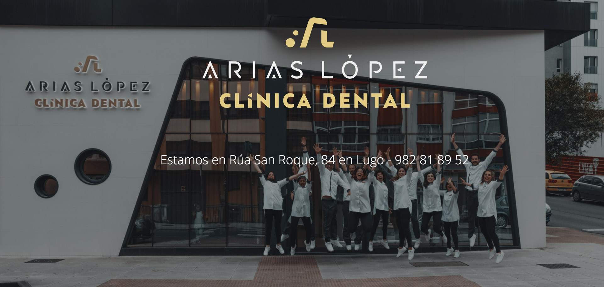 dental-arias-lopez
