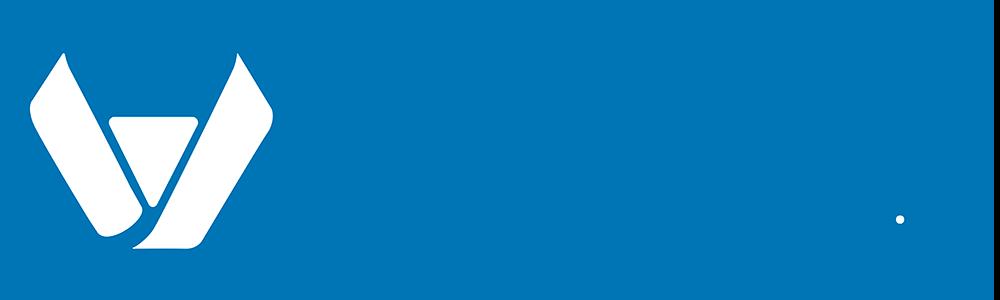 Logo_Biriska