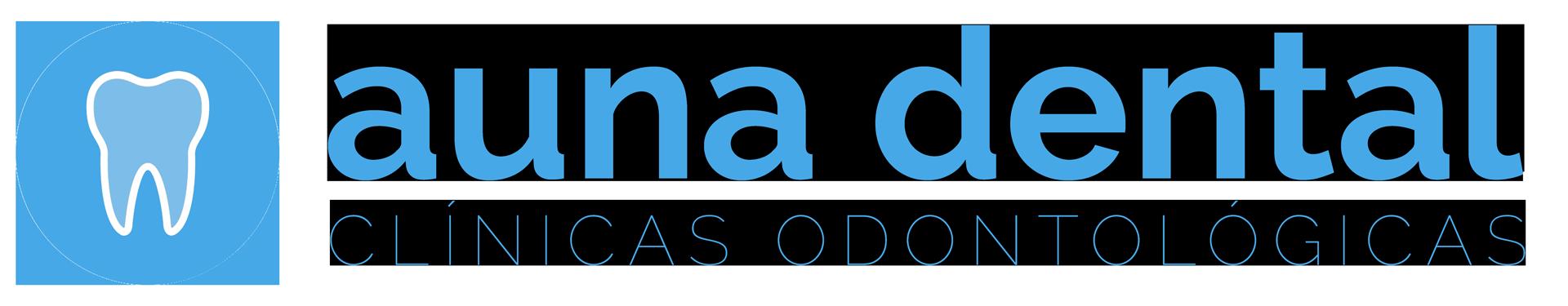 aunadental-logo