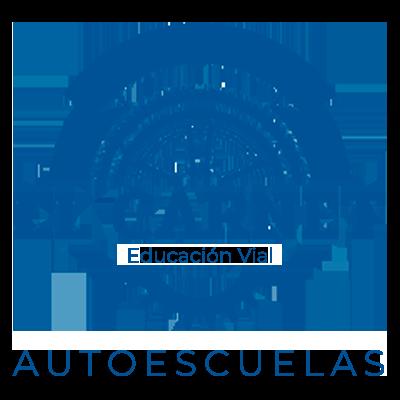 elcarnet-logo-250x214