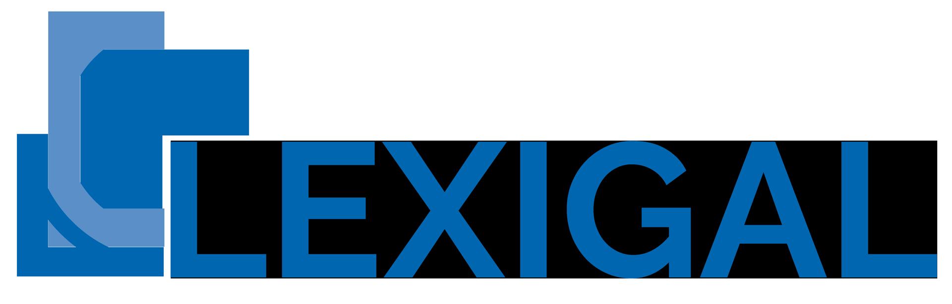lexigal-logo