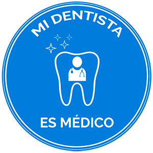 mi-dentista-es-medico-logo-300