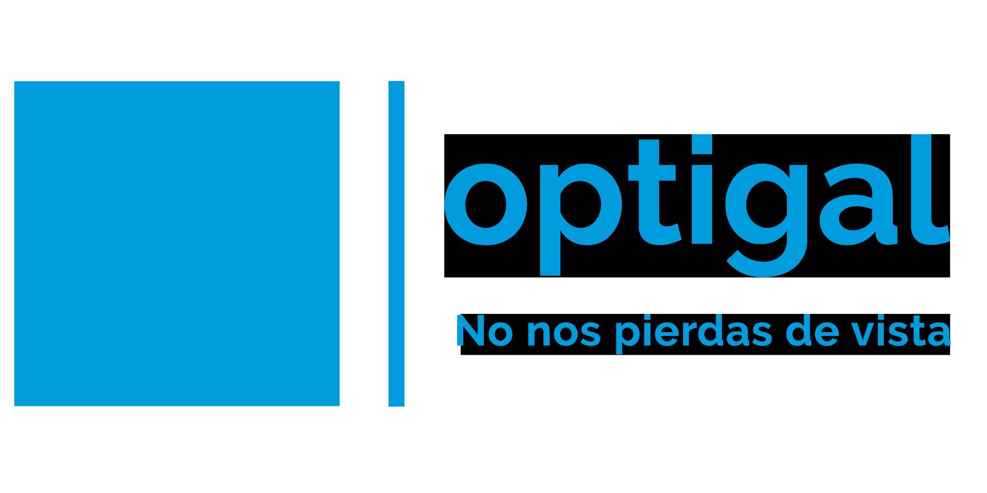 optigal-compuesto
