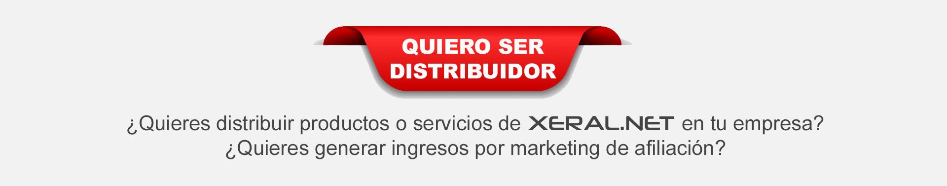 quiero-ser-distribuidor-call-to-action-2