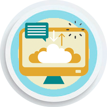 icono-digitalizacion