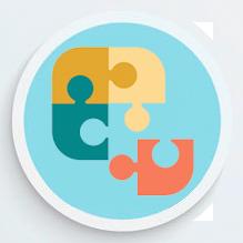 icono-gestion-empresarial