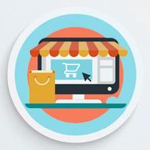 icono-ventas