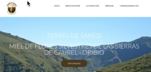 terras-de-samos-portfolio