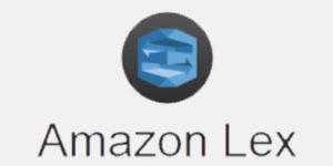 amazon-lex