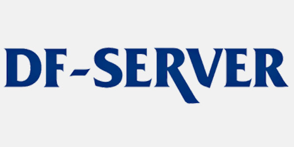 df-server