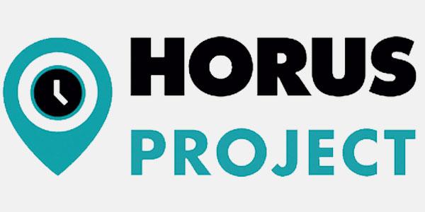 horus-proyect