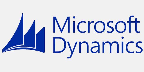 microsoft-dinamics