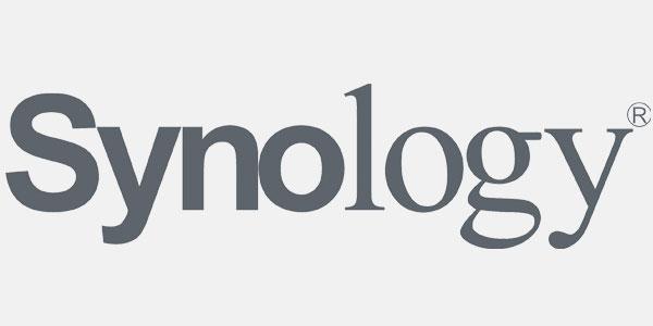 synology