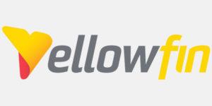 yellow-fin-bi