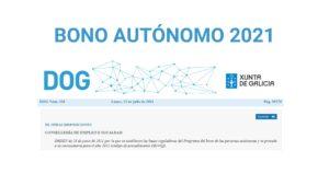 ayudas-programa-bono-de-personas-autonomas-2021