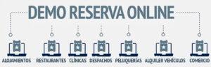 demo-reserva-on-line-cita-previa