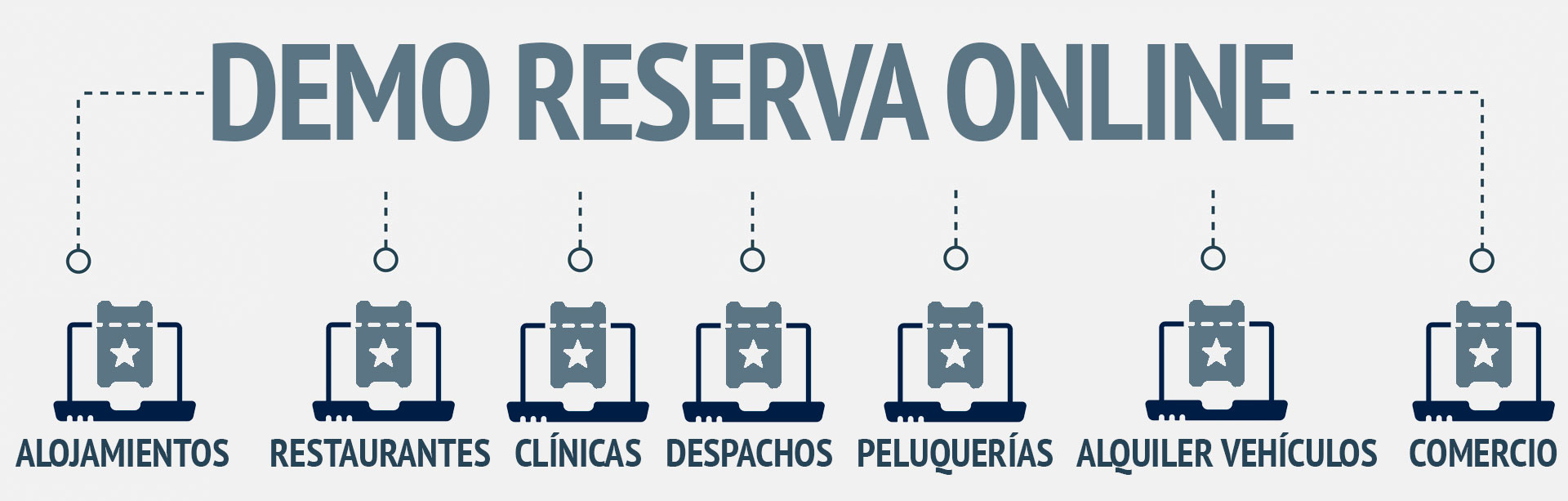 demo-reserva-on-line-cita-previa