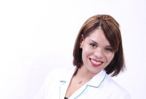 dr-1621296_1280-2