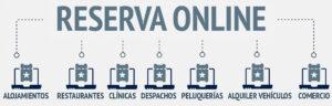 reserva-on-line-cita-previa