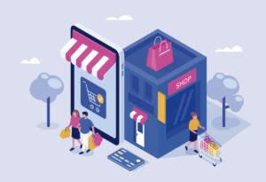 tienda-online-tienda-fisica
