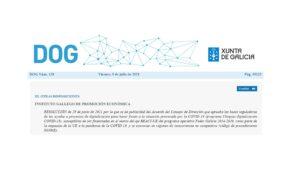 ayudas-cheques-digitalizacion-2021