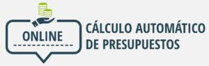calculo-automatico-de-presupuestos