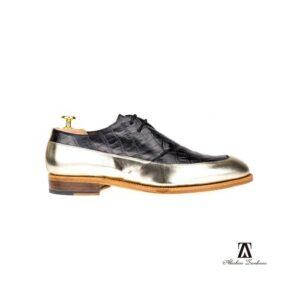 zapato-personalizado-derby-azp005-19