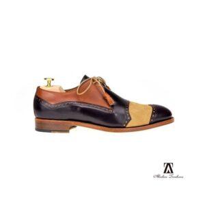 zapato-personalizado-derby-azp006-19