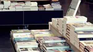 convocadas-ayudas-para-la-venta-online-librerias-1920