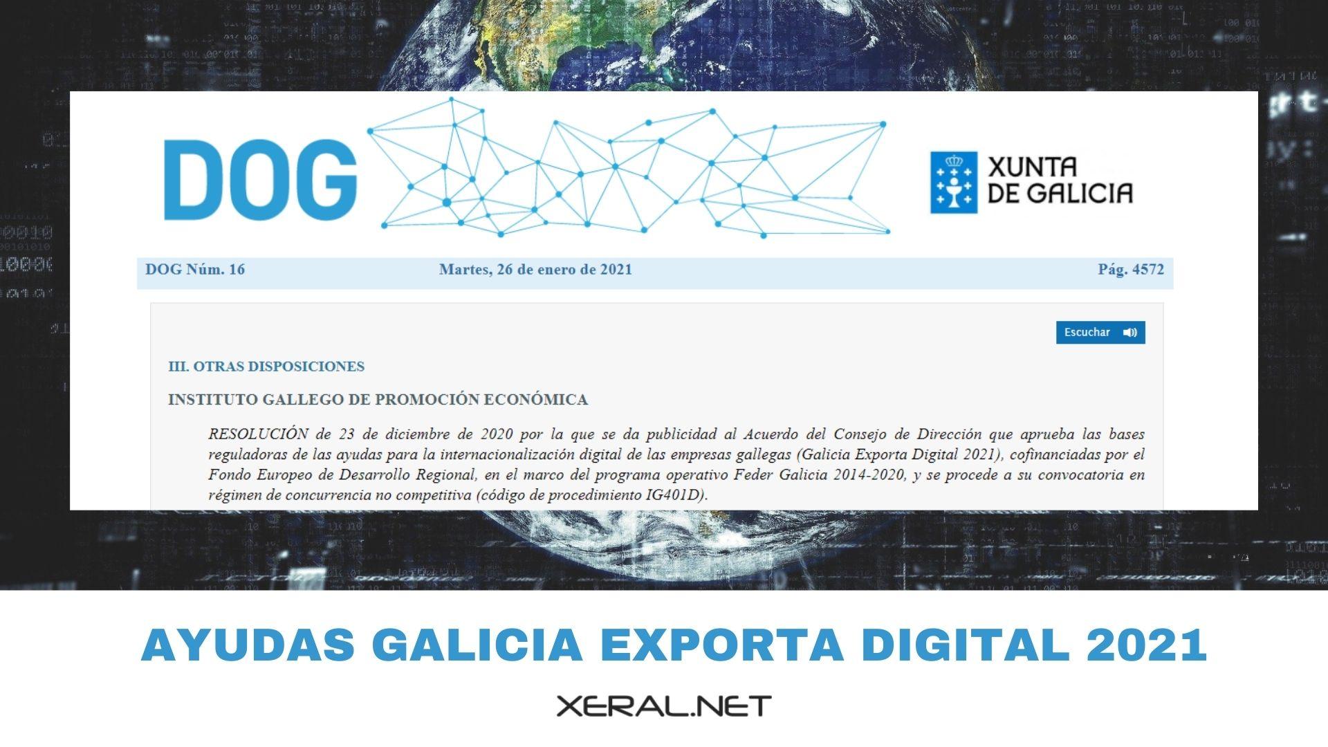 ayudas-galicia-exporta-digital-2021