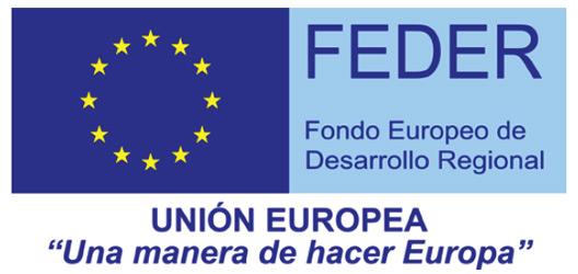 feder-logo