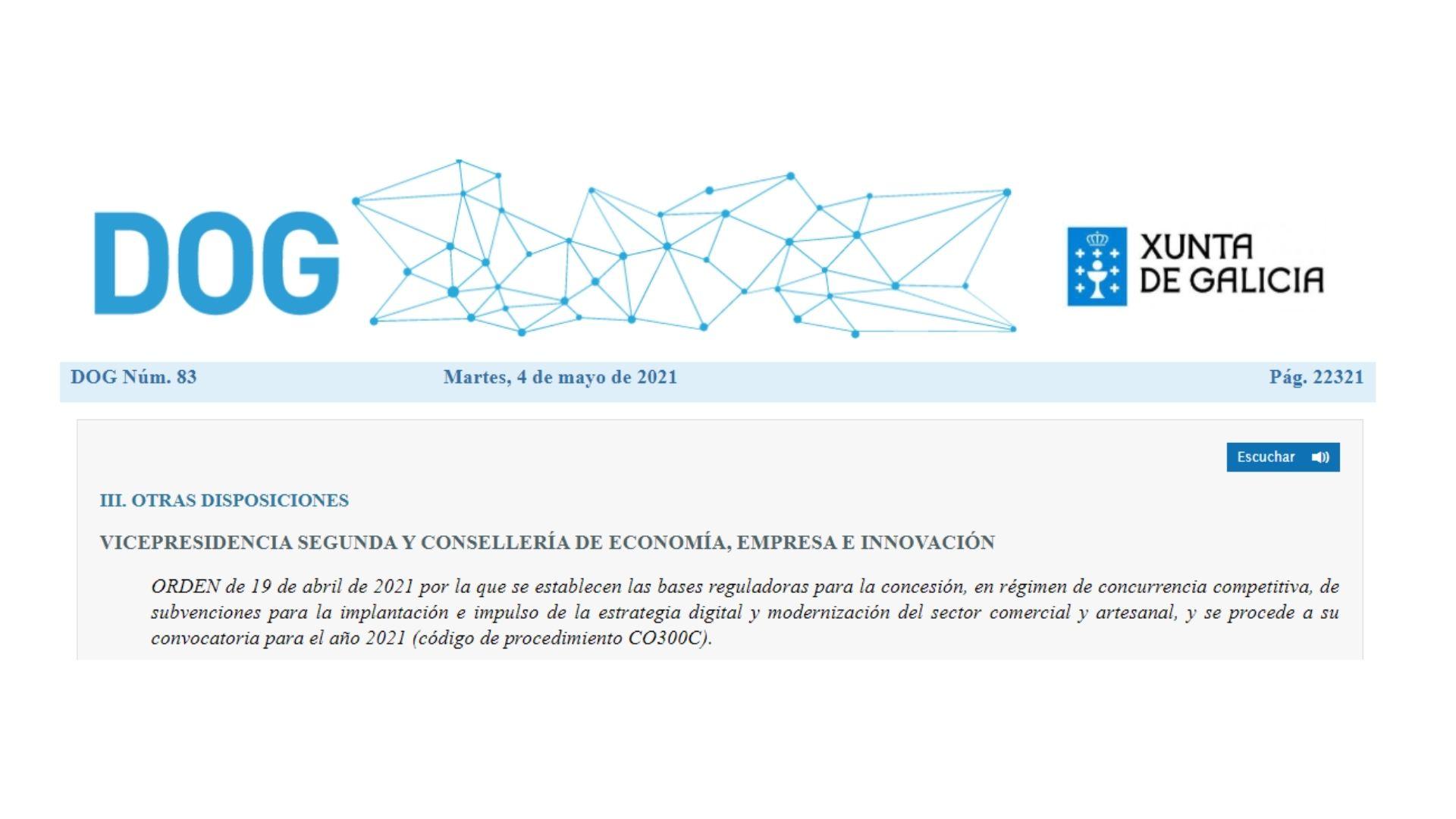 subvenciones-estrategia-digital-sector-comercial-artesanal-2021