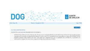 ayudas-y-talleres-digitalizacion-indutria-4.0