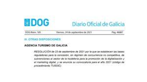 ayudas-sector-hosteleria-digitalizacion-marketing-digital-1920